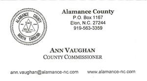 Vaughan, Ann 816522 (2)