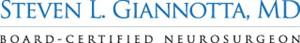 Giannota, Steven_bus.logo
