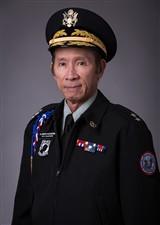 Nguyen, Joseph 1961917