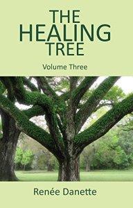 the-healing-tree